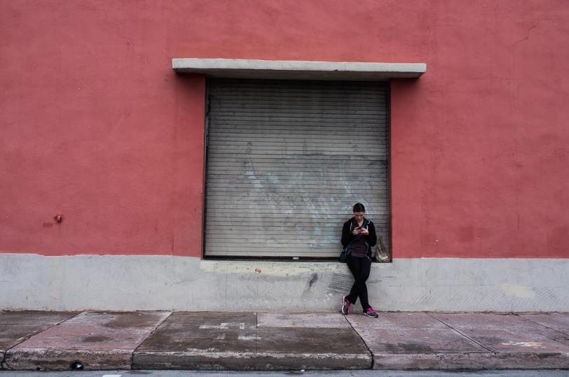 © Juan Jose Reyes street photography blog